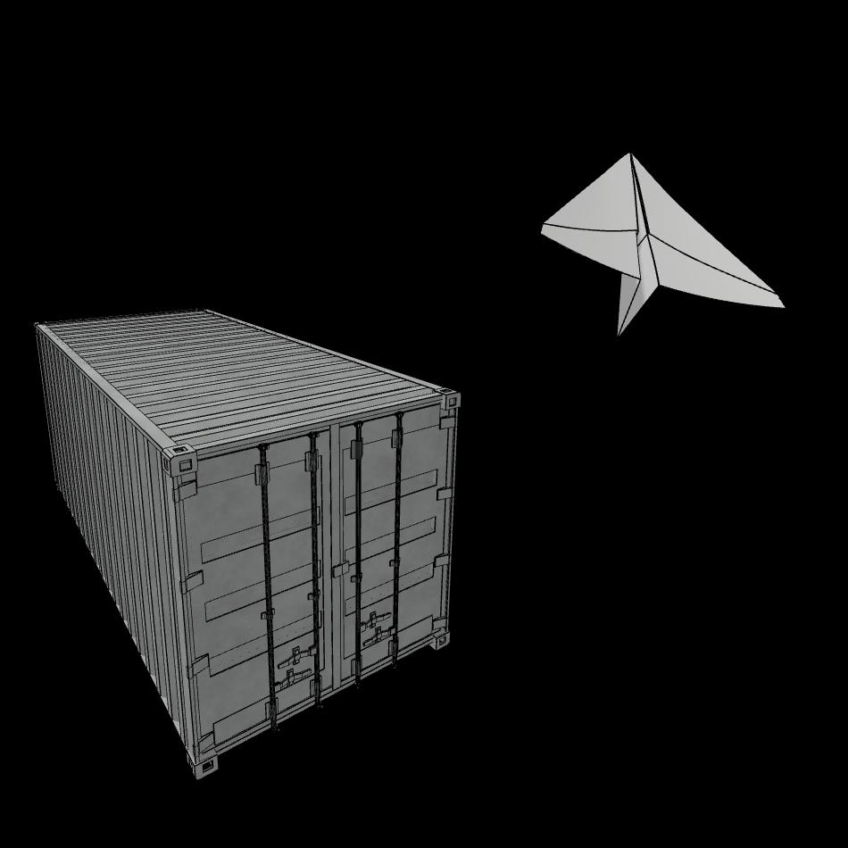 /kategorien/kat_logistik.png